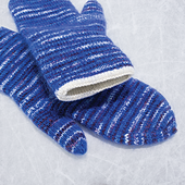 Shinny_mitts_promo_2_small_best_fit