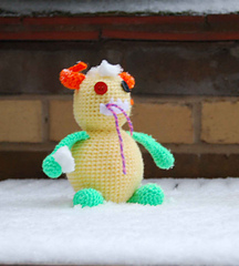 Sm_crochet_snowy_small