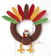 Turkeywreath1_small_best_fit