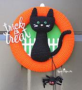 Halloweenwreath_blackcat_small_best_fit