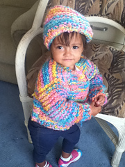Baby_cardigan___hat_small