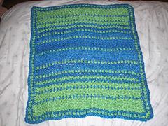Grn_blu_blanket_small