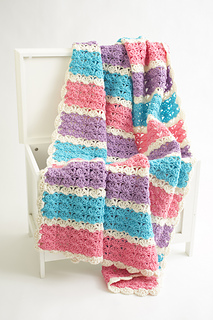 Crochet-carribean-shells-afghan_small2