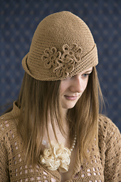 Crochet-downtown-cloche_small_best_fit