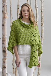 Crochet-evergreen-sequin-shawl_small_best_fit