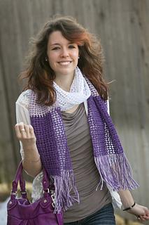 Crochet-colorblock-plum-scarf_small2