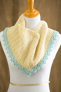 Seasonal-shawl-series-spring-shawledit_small2