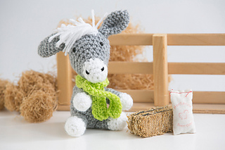 Amigurumidonkeyedit_small2