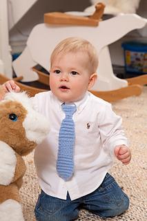 Little-man-necktieedit_small2