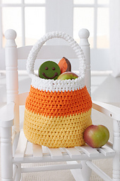 Candycornbasketedit_small_best_fit