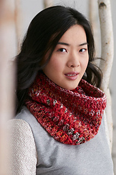 Patons-colorwul_beginner-crochet-cowl-aedit_small_best_fit