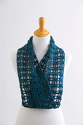 Blueraspberryinfinityscarfsmall_small_best_fit