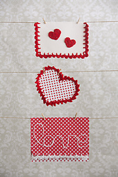 Lacetrimmedsweetheartcards_small_best_fit