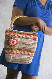 Springflingtote_small_best_fit