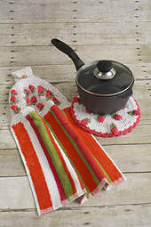 Spring-flowers-hotpad-and-towel-topper-set_small_best_fit