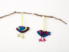 Summer-songbird-applique_small