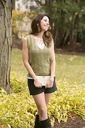Deep-cut-moss-vest_small_best_fit