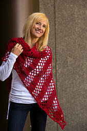 Asymmetrical-wedge-shawl_small_best_fit