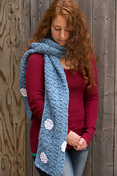 Simple-snowflake-scarf_small_best_fit