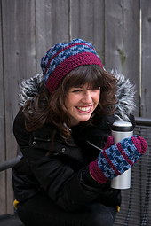 Berry-cobbler-hat-and-mitten-set_small_best_fit