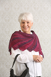 Flying-colors-shawl_small_best_fit