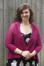 Cascading-waterfall-cardigan_small_best_fit