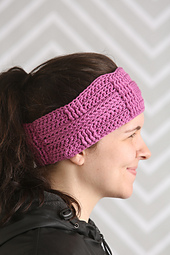 Perfectly-pink-headband_small_best_fit