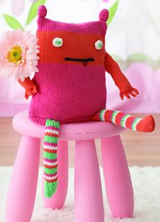 Pinkmonstertoy_small2