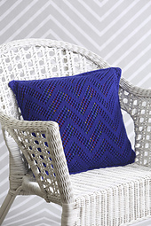 Rainbow-chevron-pillow_small_best_fit