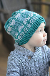 1toddler-colorwork-hat1_small_best_fit