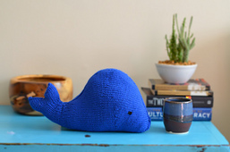 1wally-the-whale_small_best_fit