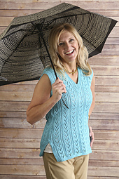 Cerulean-vneck-tunic_small_best_fit