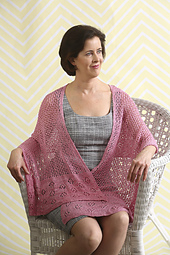 Rose-trellis-shawl_small_best_fit
