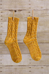 Sand-in-the-hourglass-sock_small_best_fit
