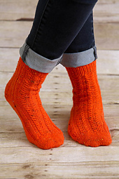 Vivid-tulip-socks_small_best_fit