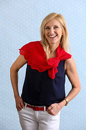 Sweet-begonia-shawlette_small_best_fit