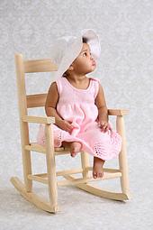 Pastel-princess-dress_small_best_fit