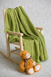 Cobblestone-baby-blanket_small_best_fit