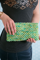 Caribbean-sea-clutch_small_best_fit