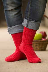 Red-wheat-socks_small_best_fit
