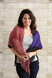 Rays-of-sunset-shawl_small_best_fit