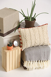 Easy-cabled-cushion_small_best_fit