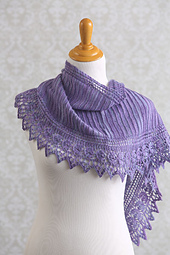 Violet-buttercup-shawl_small_best_fit