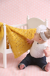 Daisy-lace-baby-blanket_small_best_fit