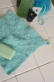 Butterfly-fields-washcloth_small2