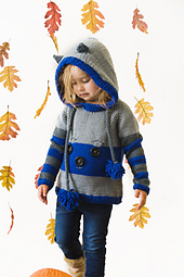 Ilk-october_rs-107_small_best_fit