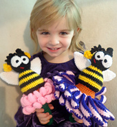 Harmony_bee_flower_1_small_best_fit