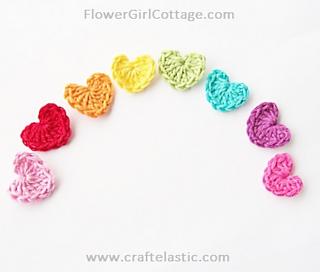 Flowergirlcottageheartpattern2005_small2