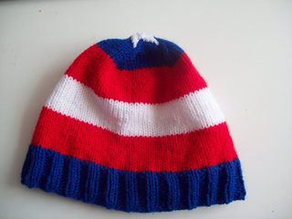 Hat_of_america_small2