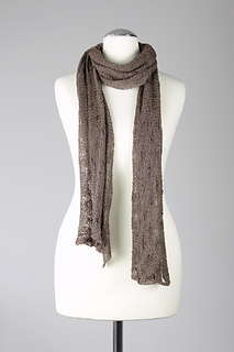 Oshu_scarf_brown_small2